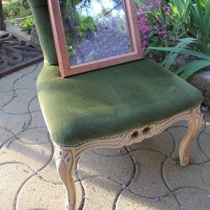 fauteuil_decape