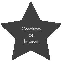 conditions de livraison