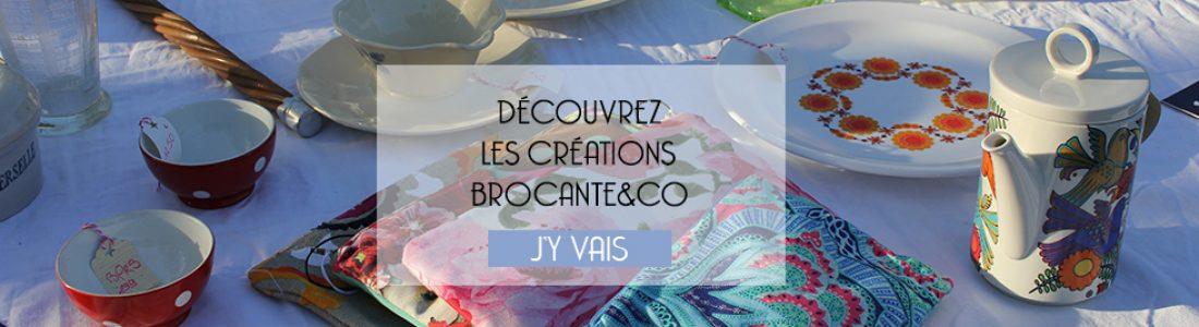 Decouvrez_Creations_B&CO