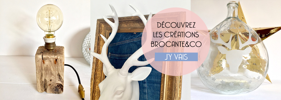Decouvrez_Creations_B&CO_janv17