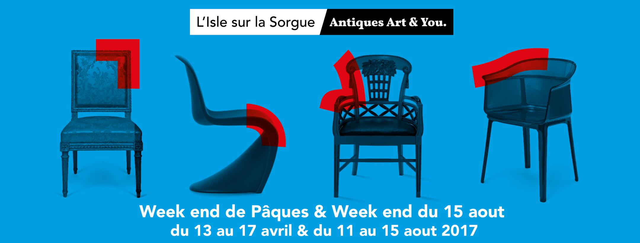 islesurlasorgues13 17avril2017 brocanteandco boutique. Black Bedroom Furniture Sets. Home Design Ideas