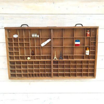 tabouret en bois brocanteandco boutique en ligne de. Black Bedroom Furniture Sets. Home Design Ideas
