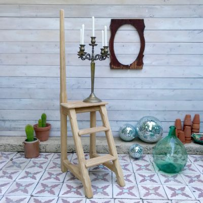 brocanteandco boutique en ligne de brocante. Black Bedroom Furniture Sets. Home Design Ideas