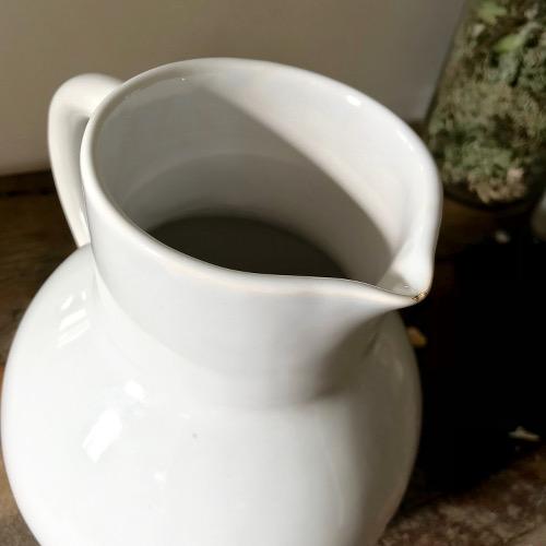 Pot à eau Charolles