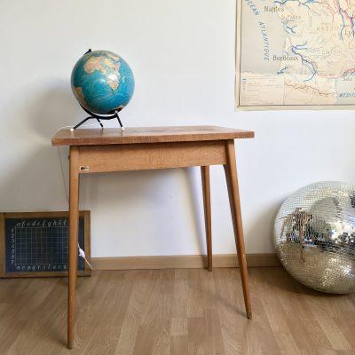 Table bureau Stella